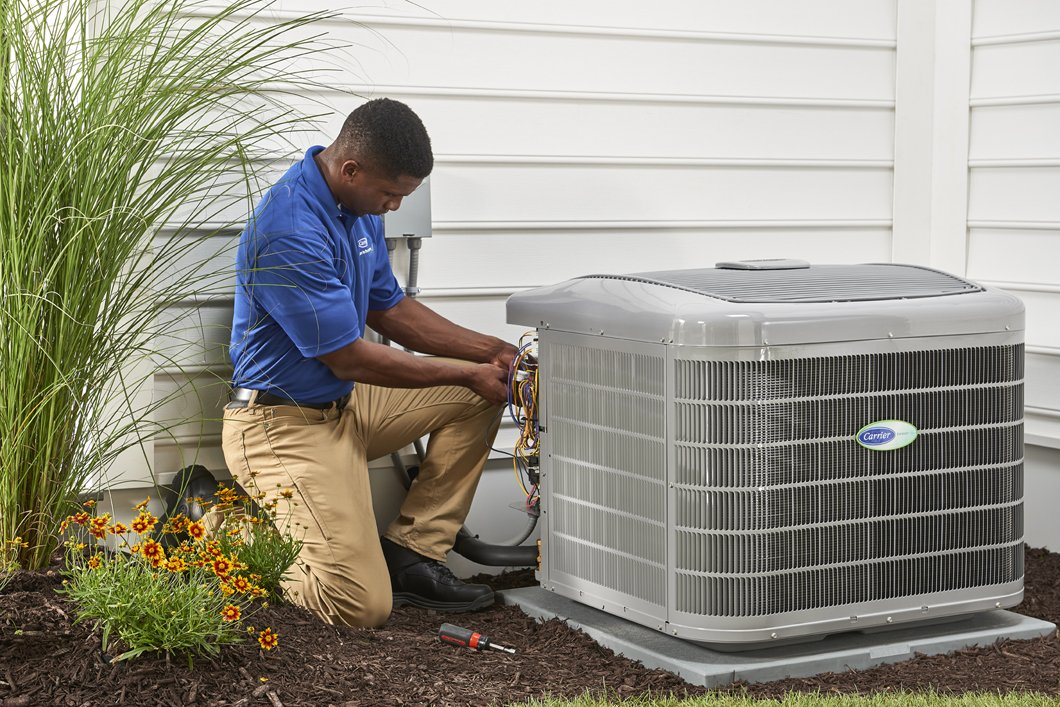 How to Prepare Your Air Conditioner Ready for the Summer Heat
