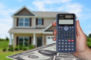 can't pay the mortgage after losing your job? contact Flash Realty Solutions