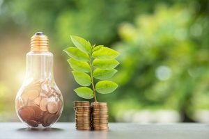 save energy this summer by following these 5 tips from Flash Realty Solutions