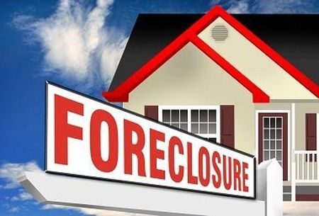 Selling a Foreclosed Home: What You Can & Can't Do