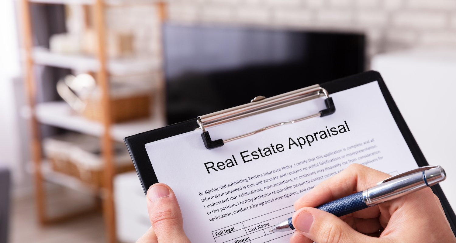 Here are a Few Tips on How to Avoid Ruining the Home Appraisal