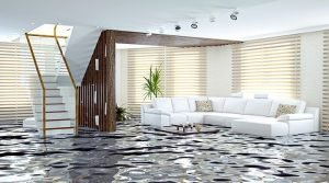 selling a flooded house can be hard, but with Flash Realty we will offer you cash