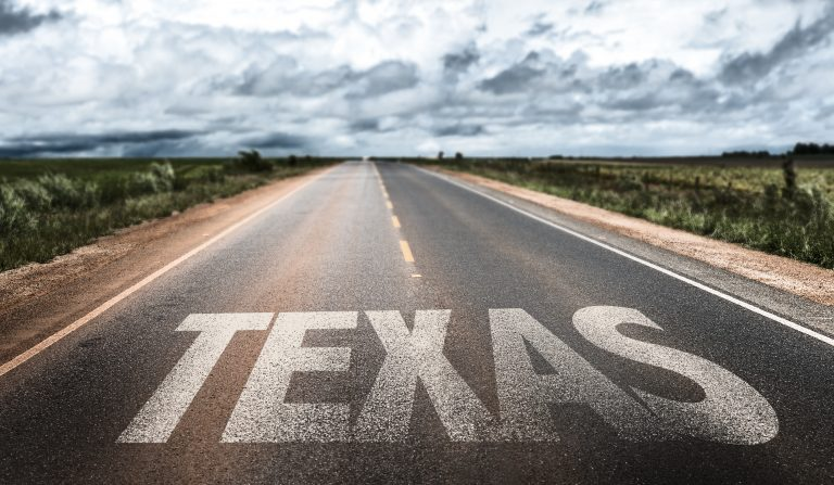 Areas Served in Texas by Flash Realty Solutions