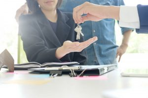 Debunking the Stigma Against Cash Home Sellers