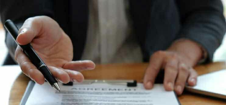 Short Refinance to avoid foreclosure